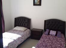 for sale apartment in Amman  - Deir Ghbar
