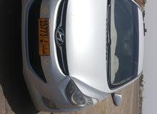 Available for sale! +200,000 km mileage Hyundai Elantra 2012