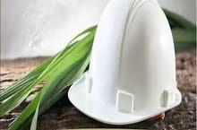 أبحث عن عمل مهندس زراعى بمصر 01095751515 /01227294604