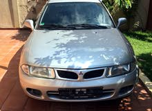 Mitsubishi Carisma 2000 For Sale