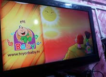 For sale 32 inch Others TV