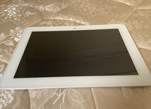 swift brand android tablet never has been used