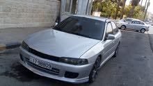 Best price! Mitsubishi Lancer 1996 for sale