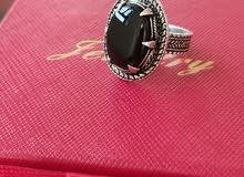 خاتم نسائي للبيع