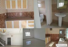 All Muscat neighborhood Muscat city - 286 sqm house for sale