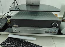 harman kardon avr 131