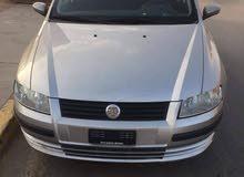 Available for sale! 100,000 - 109,999 km mileage Fiat Stilo 2002