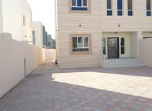 Luxurious 243 sqm Villa for sale in BarkaAs Sumhan North