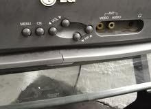 100 تلفزيون ال جي مستعمل