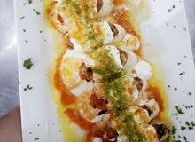 شيف مشاوي تركيه جميع اكلات تركيه متميزة طواج و شاورما