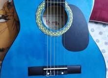 guitar mourouj 1