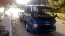 2003 Used Bongo with Manual transmission is available for sale
