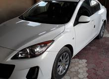 2013 Used 3 with Automatic transmission is available for sale