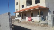 Apartment for sale in Al Karak city