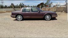 Cadillac Seville car is available for sale, the car is in Used condition