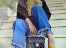 أزياء نرجس للألبسة النسائية التركيه  عنوان الاناقة والتميز