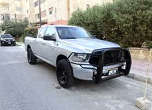 For sale Ram 2015