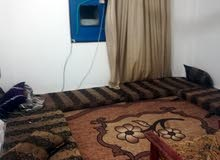 apartment for rent in AqabaAl Rimaal