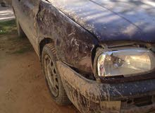 Volkswagen Other car for sale 1996 in Tripoli city