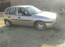 2000 Opel for sale