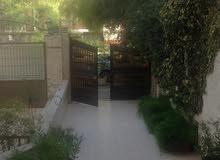 شقة 300م للبيع - دمشق