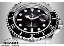 Rolex price 2290