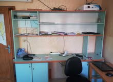 Available for sale in Irbid - Used Cabinets - Cupboards