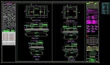 مهندس شوب دروينج انشائي و معماري و حصر كميات
