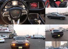 Dodge Challenger 2015 For Sale