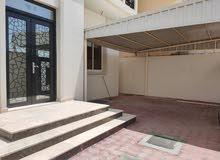 This aqar property consists of 4 Bedrooms Rooms and 4 Bathrooms Bathrooms in Ajman Al Helio