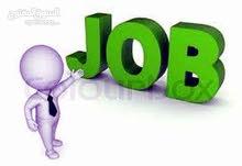 مطلوب موظفات للعمل في مجال التسويق والمبيعات