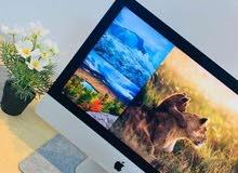 iMac 21,5inch Slim - Late 2013 New