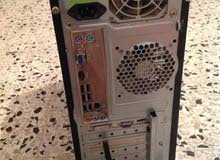 Selling Used Dell Desktop compter