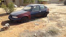 Daewoo Cielo 1988 For Sale