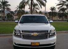 Available for sale! 70,000 - 79,999 km mileage Chevrolet Tahoe 2015