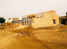 للبيع منزل مميز في حي النصر مربع 26 ناصيه في ميدانين