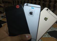 ايفون 6 جي