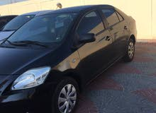 Yaris 2009 for Sale