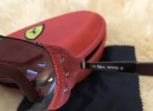 for sale : original ferrai glasses