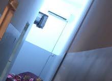 شقة الاجار بالغيران 0918886090
