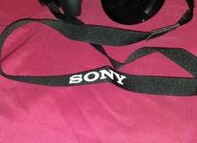 كاميرا سوني ديجيتال Cyber-shot Hx300 مع زووم زهرة و5 فلاتر وذاكرة 16GBو السعر قابل للتفاوض