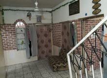 Brand new Villa for sale in BasraZahra'a