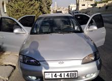 Hyundai  1995 for sale in Amman