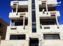 New Apartment of 85 sqm for sale Al Sakaneyeh (10)