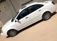 Best price! Daewoo Lacetti 2006 for sale