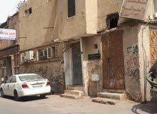 بيت شعبي للبيع دورين في الرياض حي الصالحية