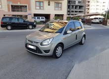 Ford Figo 2011 (Great Condition)
