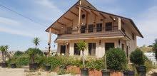 موسسع تصنيع بيوت جاهزه للبيع