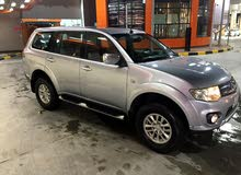 Best price! Mitsubishi Pajero Sport 2014 for sale