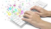 طباعة بحوث ومقالات ومشاريع